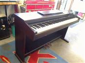 YAMAHA Piano/Organ YDP-101S